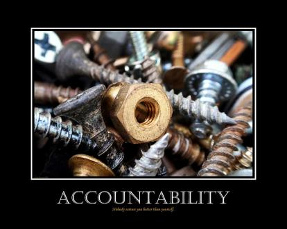 accountability-inspirational-motivational-poster-art-christina-rollo