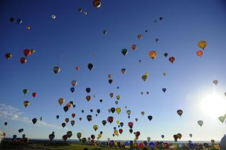 france-hot-air-balloons5