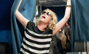 bridesmaids-on-airplane2