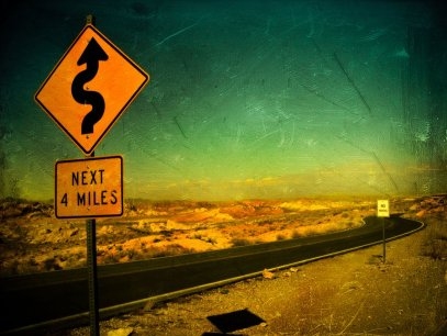 Long_and_Winding_Road_by_anonyms_one