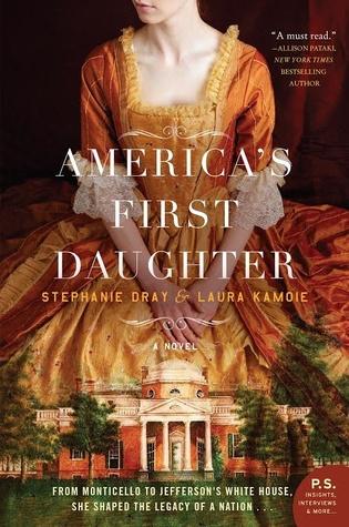 America's First Daughter.jpg