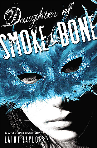 daughter-of-smoke-and-bone-cover