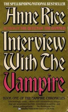 interview-with-the-vampire-cover