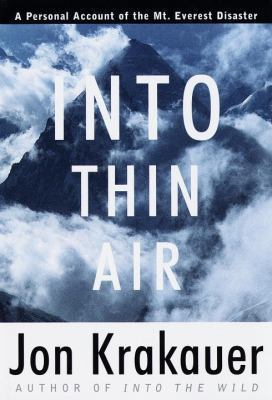 into-thin-air-cover