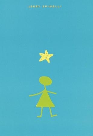 stargirl-cover