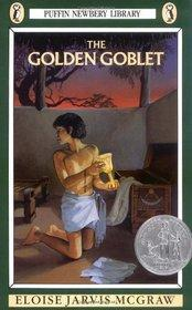 the-golden-goblet-cover